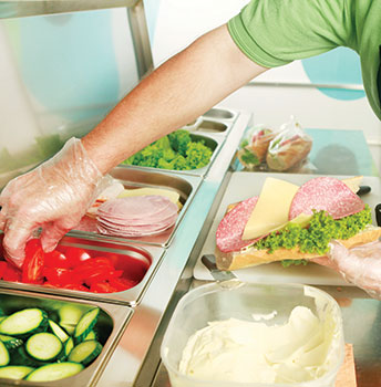 Rehis Introduction To Food Hygiene Emcare Solutions