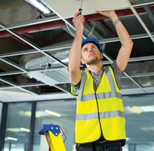 iosh working safely training course